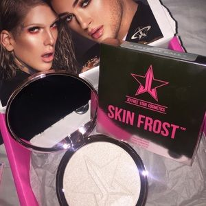 Skin Frost - Crystal Ball (Limited edition)